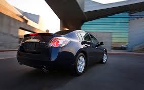 nissan altima blacked out 100 nissan altima horsepower 2017 nissan altima sedan