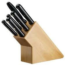 best way to store kitchen knives louisville restaurants forum view topic how do you store your