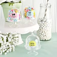 Wedding Favors Uk by 57 Cheap Wedding Favour Ideas For 1 Real Wedding