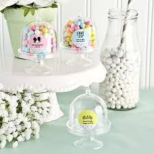 mini cake domes wedding favours under 1 realwedding co uk real