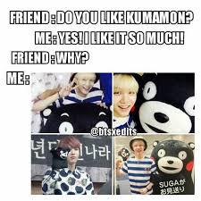 Kumamon Meme - inspirational kumamon meme bts memes btsxedits instagram photos and
