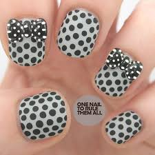1207 best nails i love and will succeed flawlessly images on