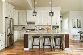 how to glaze kitchen cabinets casa blanca glazed kitchen cabinets rta cabinet store