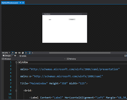building windows forms with powershell in visual studio 2017