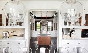 kitchen remodel idea kitchen design inspiration for our diy kitchen remodel