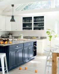 what color kitchen cabinets are in style 2020 color trends color of the year 2020 light 2102 70