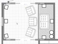 home theater floor plans small home theater theater floor plans 5000 house plans