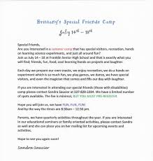 invitation letter parents free printable invitation design
