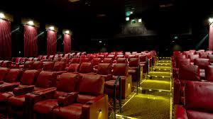 Amc Theatres Amc Theatres To Open Nine Screen Movie Theater At Wheaton Mall