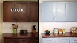 refinish wood cabinets without sanding refinishing kitchen cabinets paint your kitchen cabinets without