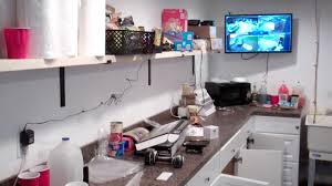 sheriff u0027s office dea bust massive indoor grow operation youtube