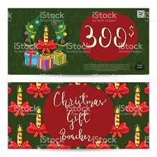 christmas gift card templates free christmas lights decoration