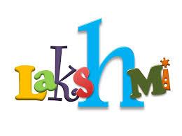name frame m de by lakshmim de by lakshmi