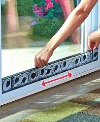 sliding glass door security bars patio door safety bar u2013 smashingplates us