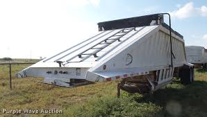 truck and trailer auction in holton kansas by purple wave auction