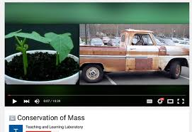 using video resources to address stoichiometry misconceptions