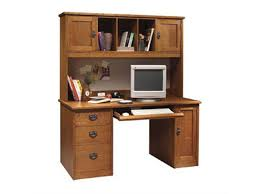 fabulous built in wall desk design inspiration for home office and