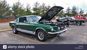ford mustang 1967 stock photos u0026 ford mustang 1967 stock images
