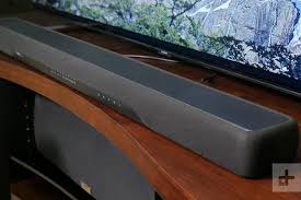 Top 5 Sound Bars The 10 Best Soundbars You Can Buy Digital Trends
