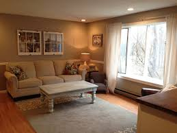 livingroom makeover articles with ranch style home living room makeover tag ranch for