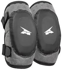 axo motocross boots axo motorcycle protectors authentic quality u0026 shop now the new