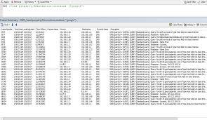 Google Public Dns Server Traffic by Dns Server Not Resolving Forwarding Broken