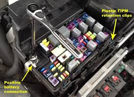 battery for dodge durango tipm relays external vertical visions