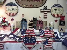 rustic americana curtains u2014 decor trends unique americana home