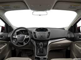 Ford Escape 2016 - 2016 ford escape for sale near decatur mattoon and tuscola
