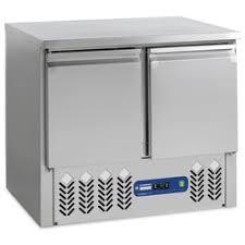 cuisine az frigo az chr matériel de cuisine professionnel