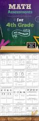 107 best 4th grade images on pinterest teaching ideas teaching