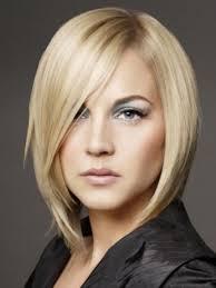women s bob hairstyle short to medium hairstyles womens medium short hairstyles black