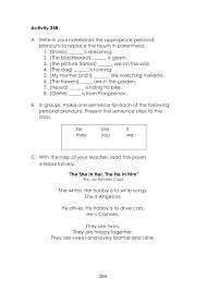 english grade 3 learners manual quarter 3