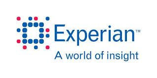 experian credit reports credit geeks