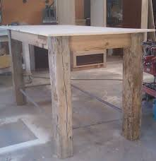 Rustic Wooden Desk Reclaimed Wood Desks Barnwood Desks Custommade Com