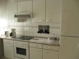 gebrauchte küche gebrauchte küche hannover micheng us micheng us