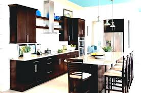 Kitchen Cabinets Options by Max Kitchen Scene Set Kitchen Design