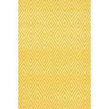 Yum Kitchen Rug Yellow U0026 Gold Outdoor Rugs You U0027ll Love Wayfair