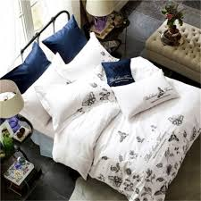 high quality butterfly sheets queen buy cheap butterfly sheets