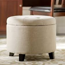 low ottoman wayfair
