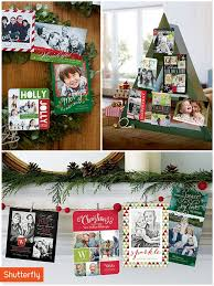 52 best cards display images on card displays