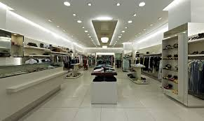 home store moz retail design team