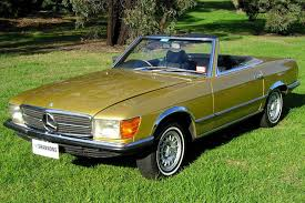 1972 mercedes 350sl sold mercedes 350sl convertible auctions lot 6 shannons
