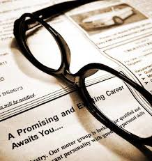 Tailor Resume To Job by 4 Ways To Tailor Your Resume So It Stands Out