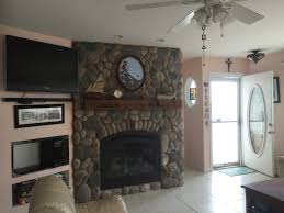 the fireplace place nj lbi vacations u0026 beach house rentals in new jersey