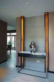 Best  Club Design Ideas On Pinterest Nightclub Nightclub - Modern design interiors