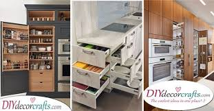 kitchen cabinet storage ideas kitchen cabinet organization ideas kitchen cabinet storage