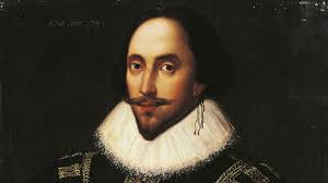 22 Best Year 8 History by William Shakespeare Born Apr 23 1564 History Com