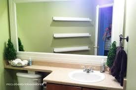 Bathroom Sink Shelves Floating Bathroom Sink Shelves Floating