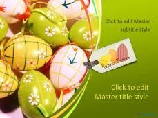 free season u0026 holidays powerpoint templates
